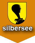 silbersee.at -